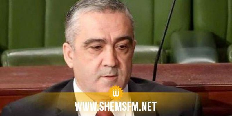 وزير الداخلية حول حادثة محكمة بن عروس: 'كل من سيثبت أنه قام بتجاوز سيتحمّل مسؤوليته'