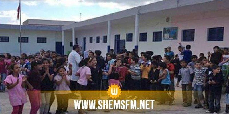 سيدي بوزيد: أولياء يمنعون أبناءهم من الدراسة