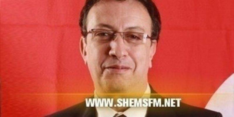 حافظ قائد السبسي: التحوير الوزاري مرتبط بخارطة طريق مخرجات إجتماع موقّعي وثيقة قرطاج