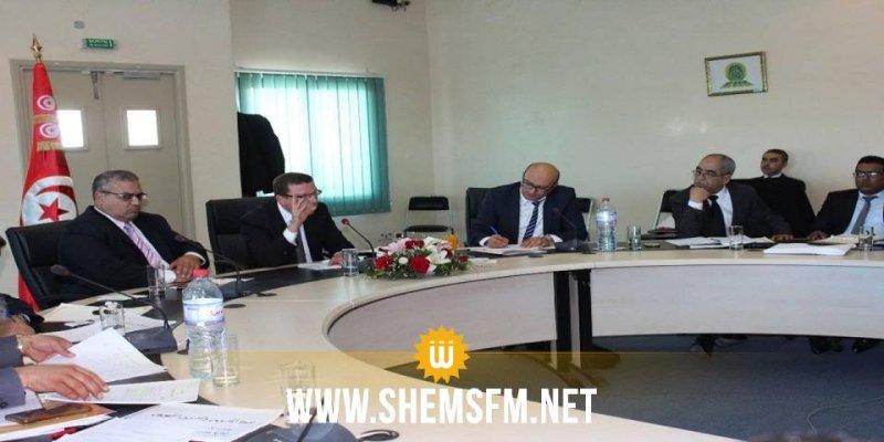 وزير الشؤون الدينية يؤكد على ضرورة حياد المساجد في الإنتخابات البلدية