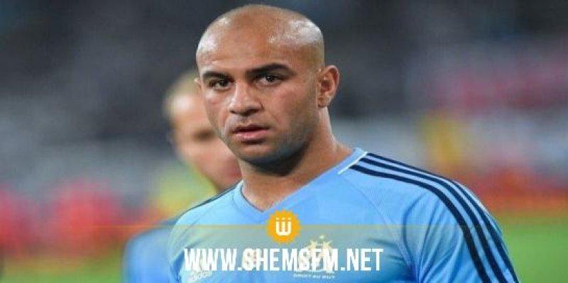 Nabil Maaloul : la participation d'Aymen Abdennour au Mondial est difficile