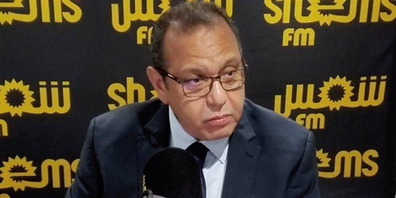 Samir Majoul: le patronat privilégie les compétences pour diriger le pays