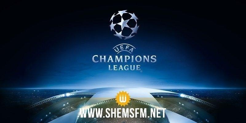 AS Roma - Barça : Menés, les Blaugrana temblent