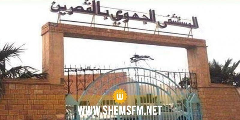 Kasserine : le soldat blessé est dans un état critique