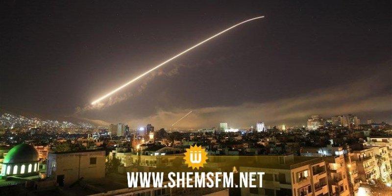 La diplomatie russe estime que l'objectif des frappes en Syrie était d'empêcher l'enquête de l'OIAC à Douma