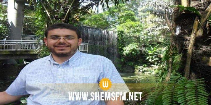 Un ingénieur palestinien de Gaza abattu par deux individus à moto — Malaisie