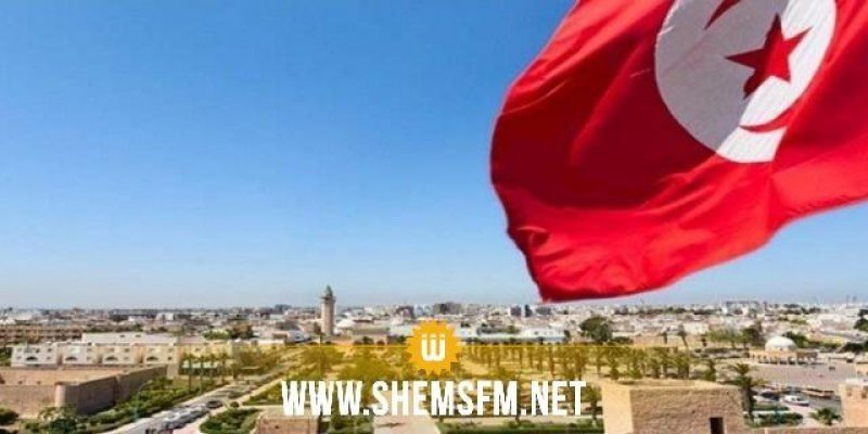 Voici la place de la nationalité marocaine dans le monde