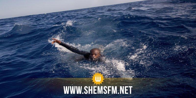 Mort de plusieurs migrants clandestins dans le naufrage de leur bateau — Algérie