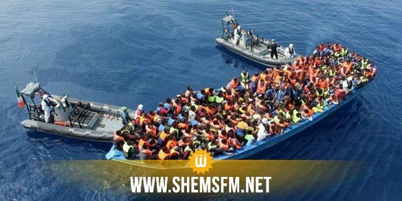 Deux pilotes s'achètent un avion pour sauver des migrants en Méditerranée