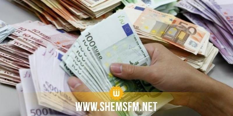 Médenine : mise en échec d'une opération de contrebande de 24 kg d'or