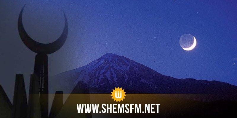 الخميس: أول أيام شهر رمضان المعظم