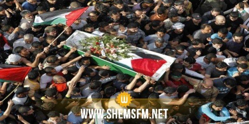تركيا تطرد قنصل الاحتلال الصهيوني