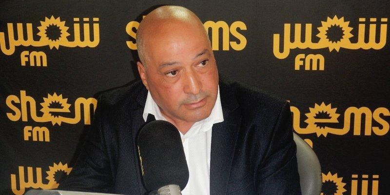 هشام السنوسي: 'إذاعة الزيتونة بها مسؤولين في أعلى المراتب في النهضة'