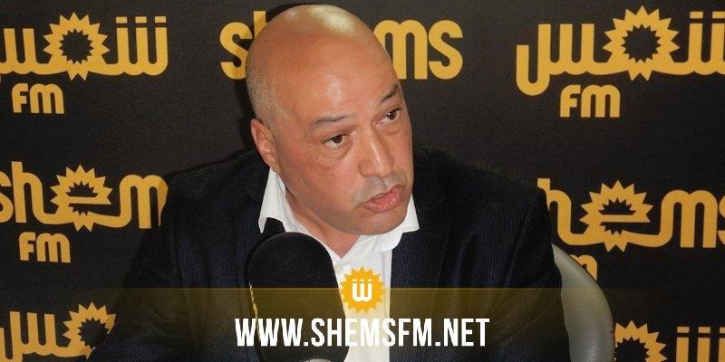 Hichem Snoussi : plusieurs responsables à la radio Zitouna occupent des postes importants à Ennahdha
