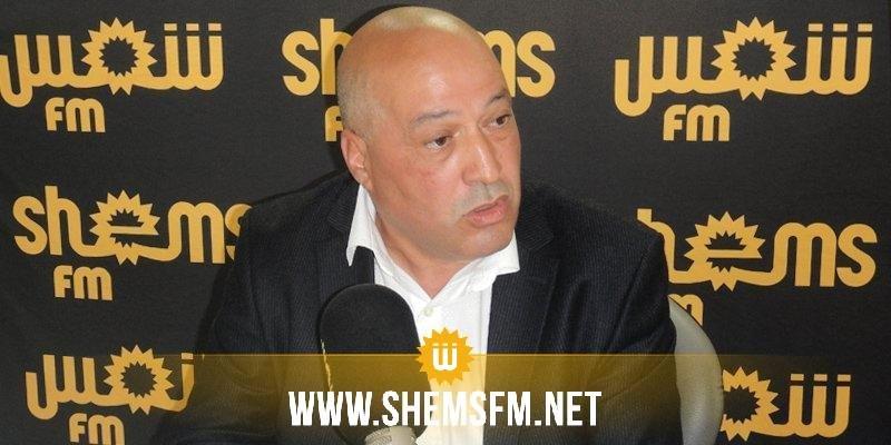هشام السنوسي: 'البنك المركزي رفض أن يُقدم تقريرا عن التحويلات المالية لمؤسسات إعلامية'