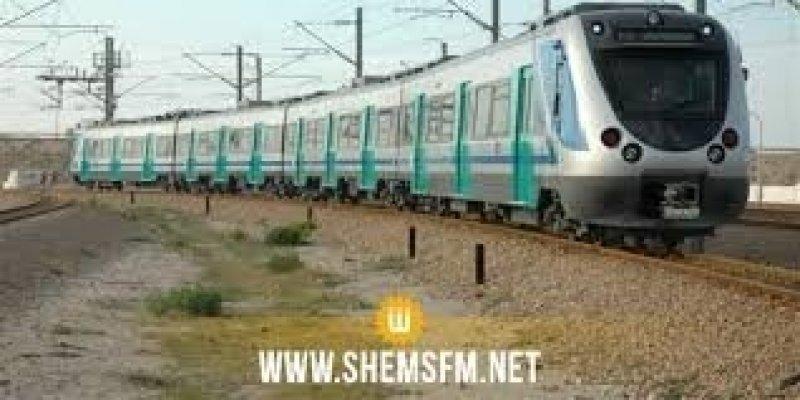 SNCFT : 92 mille sièges mis à la disposition des voyageurs à l'occasion d'Aïd El Fitr