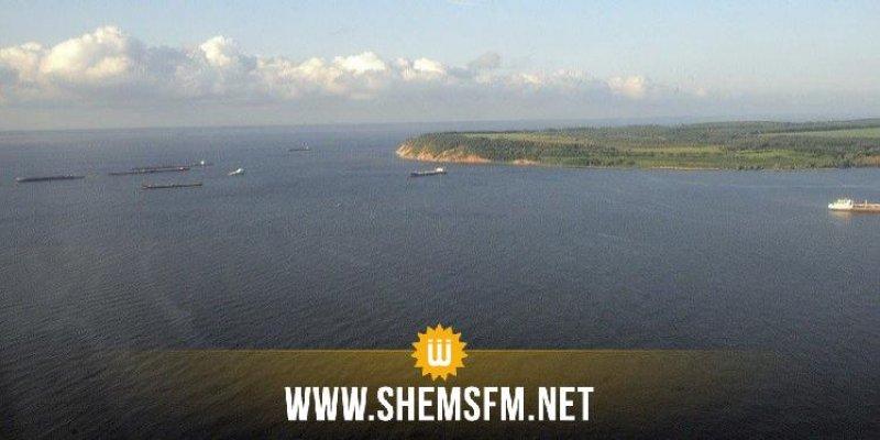 Russie : onze personnes décèdent dans l'accident d'un catamaran