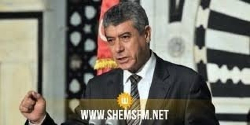 غازي الجريبي يٌعلق على محاولة الانقلاب الفاشلة في تونس