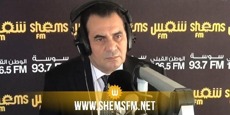 ر.م.ع الستاغ: 'الفترة القادمة ستشهد مزيد التشدد لاستخلاص الفواتير'