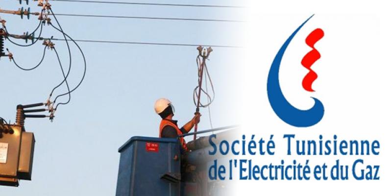 ر.م.ع الستاغ: 'شبكة الكهرباء ستشهد صعوبات جسيمة هذه الصائفة'