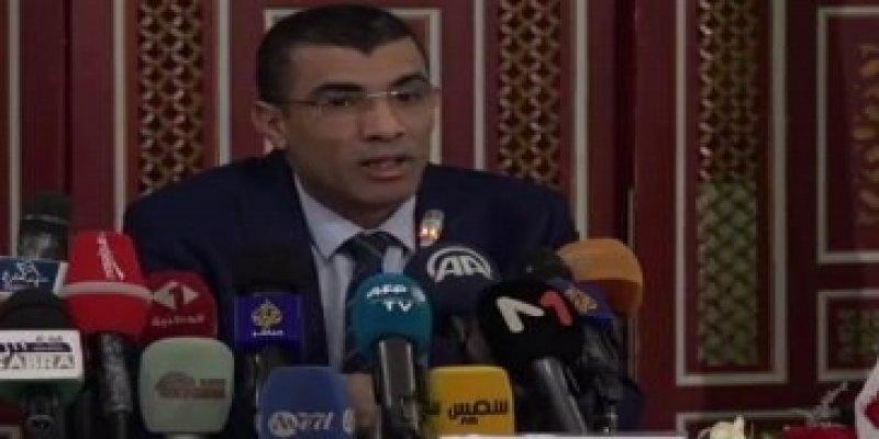المنصري: 'تم رفض كل الطعون المقدمة بـ 28 دائرة بلدية'