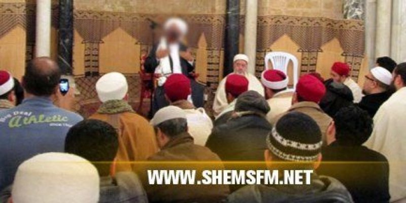 جندوبة: عزل إمام استهزأ بتشييد ساحة الشهيد شكري بلعيد وحرض على قتل منجي الرحوي