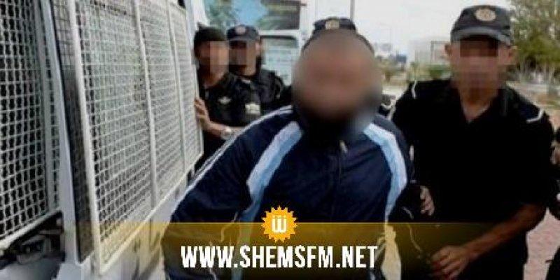 Manouba : 5 personnes soupçonnées d'appartenir à une organisation terroriste arrêtées