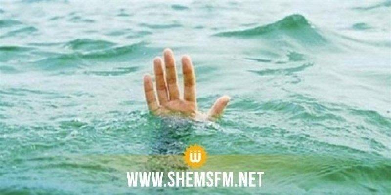 Sidi Ali El Mekki: Un homme de 35 ans meurt noyé