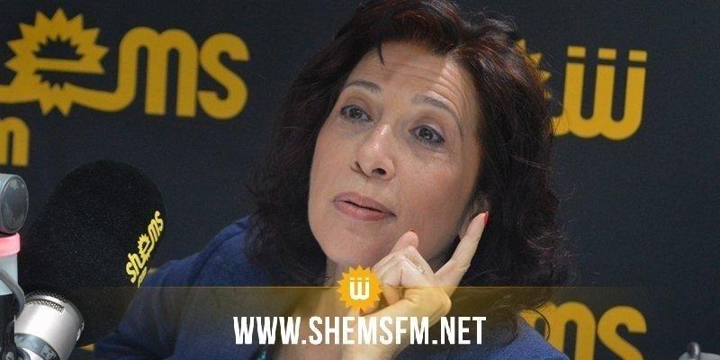 Rym Ben Fadhel confirme que les algériens seront les bienvenus dans les hôtels tunisiens