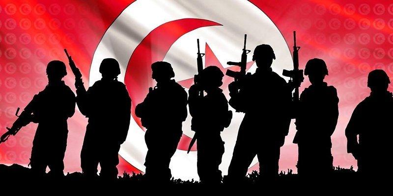 انفوغرافيا: كل تفاصيل العمليات الإرهابية في تونس