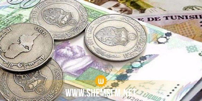 ألمانيا تُقرض تونس حوالي 300 مليون دينار