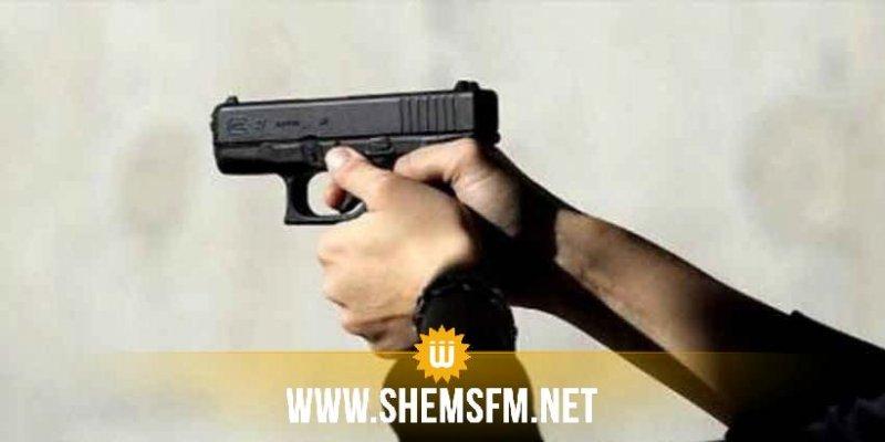 صفاقس: الاحتفاظ بعون الحرس المتهم بإصابة سائق برصاصة قاتلة
