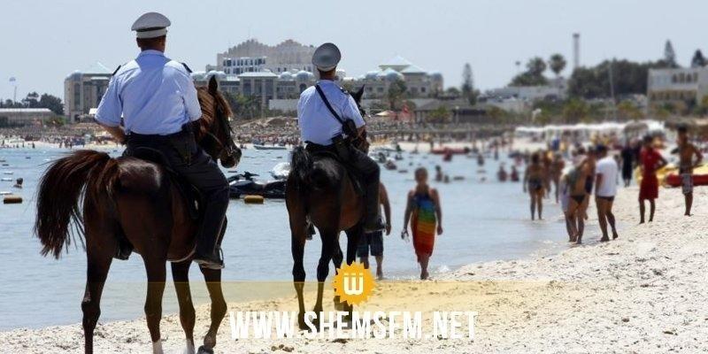 Djerba : 2 agents de sécurité poignardés dans une plage