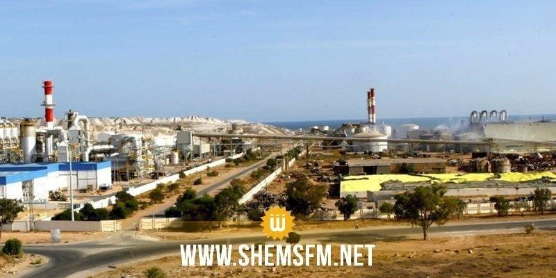 Les régions intérieures accueilleront 70% des zones industrielles