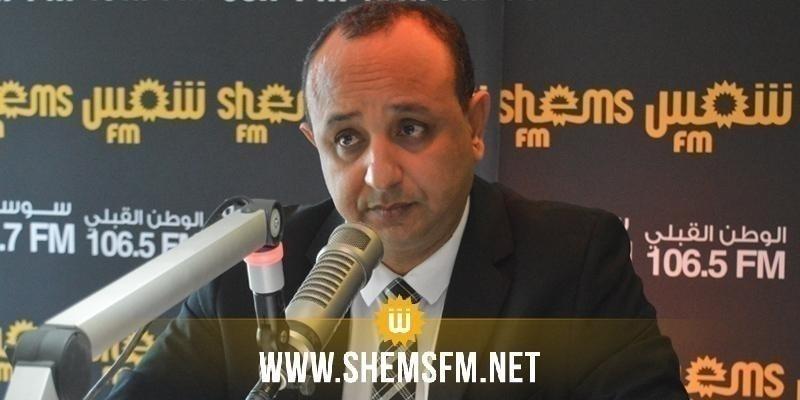 Sofiene Sliti donne plus de détails sur l'attaque au couteau de Djerba