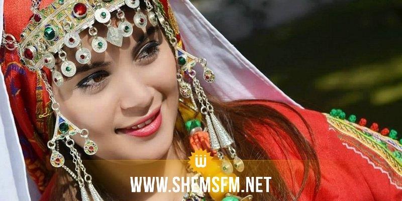 المرأة التونسية الأجمل عربياً والأنسب للزواج