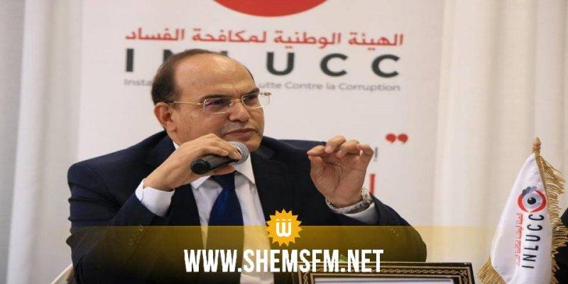 شوقي الطبيب: من المنتظر الإعلان عن تأسيس'شبكة النساء التونسيات ومكافحة الفساد'
