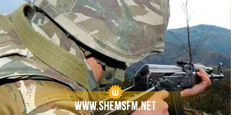 الجزائر: الكشف عن مخبأ للذخيرة والأسلحة