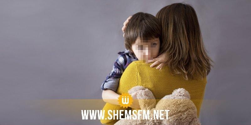 غرة أكتوبر 2018: افتتاح مركز عمومي لأطفال التوحد في السيجومي
