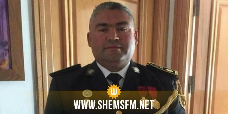 البحث عن مسلحين في النفيضة: الناطق باسم وزارة الداخلية يوضح