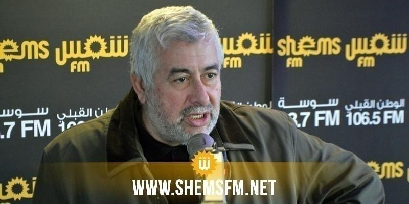 عبد المجيد الزار:'مشاريع القوانين المالية للسنوات السابقة ولدت ميتة'