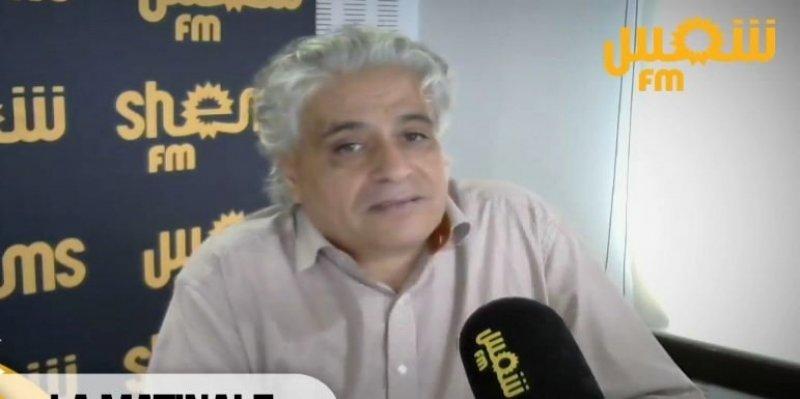 هيئة الدفاع عن الشهيدين بلعيد والبراهمي تقرر التوجه للقضاء العسكري