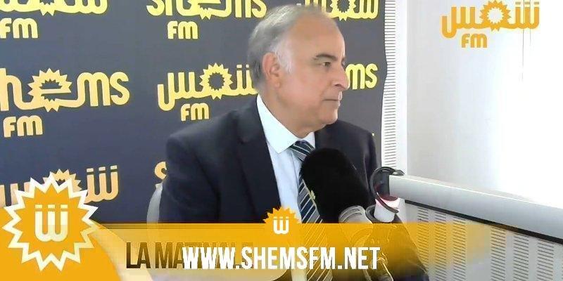 عز الدين سعيدان: علاقة تونس بصندوق النقد الدولي كل 3 أشهر «صبّوا ولاّ ما صبّوش »؟