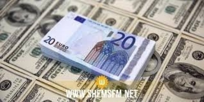 البرلمان:المصادقة على اتفاقية قرض بــقيمة 75 مليون أورو