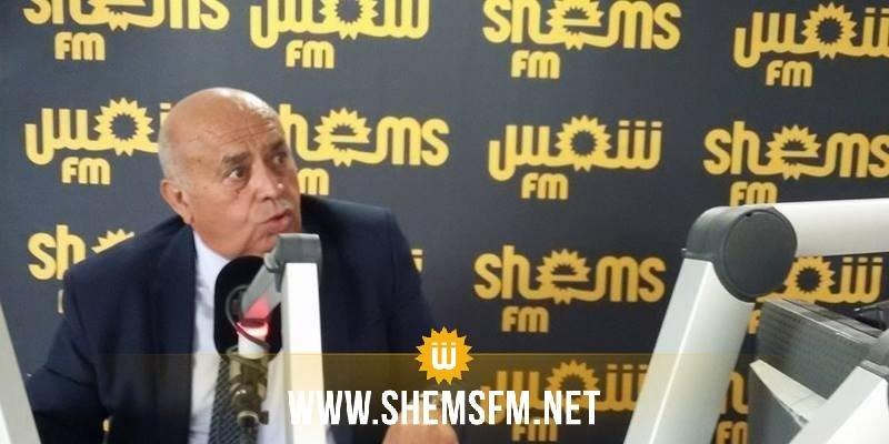 Abid Briki demande à l'UGTT de rassembler toutes les parties
