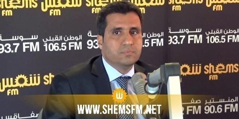 ARP : pétition pour le retrait de confiance du ministre des Technologies de communication