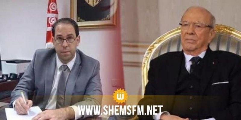 إياد الدهماني:«منح الثقة لأعضاء الحكومة الجدد من قبل البرلمان من شأنه أن ينهي الأزمة السياسية الحالية»