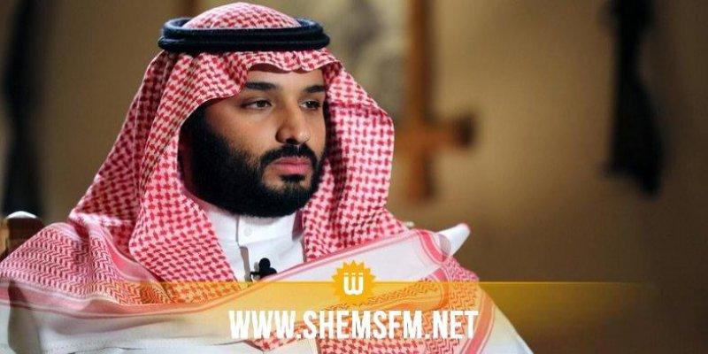 في رسالة وجهتها إلى رئيس الجمهورية: نقابة الصحفيين  تؤكد رفضها القاطع لزيارة ولي العهد السعودي