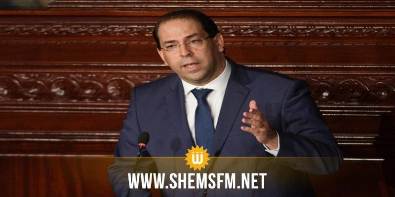 الشاهد: تونس تجاوزت الأزمة السياسية لكن البعض مازال يراهن على العودة إلى مربع الاحتقان