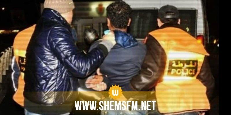 حي السبخة: القبض على قاتل سائق «التاكسي»